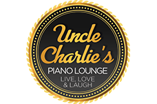 Uncle Charlie's Piano Lounge